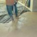 Liaté podlahy